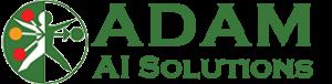 Adam AI Solutions